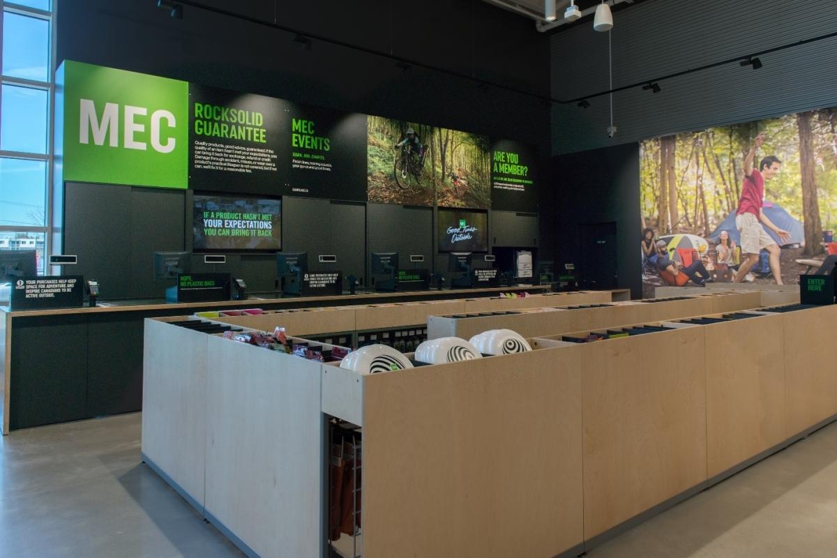 United Furniture Warehouse Kitchener Admindevand Developers Chains Page 3