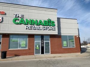 cannabis retail 1