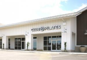 club-pilates1