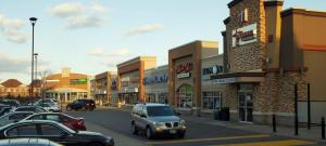 firstcap shoppes-dundas1