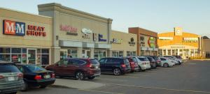 firstcap shoppes-dundas2