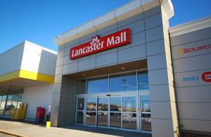 lancaster mall 1