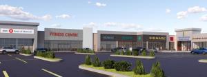 lancaster mall 2