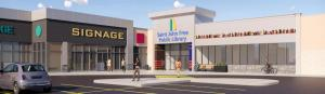 lancaster mall 3