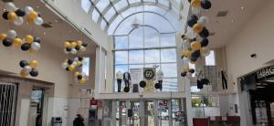 mall GDC 1