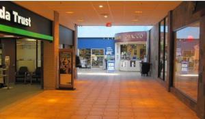 model city mall2