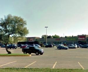 pembroke westend-mall1