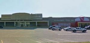 pembroke westend-mall2