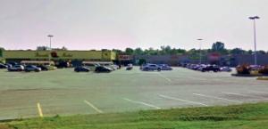 pembroke westend-mall3