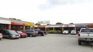 quakehill plaza1