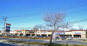 robin plaza3 (1)