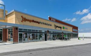 shoppes at fairwinds 2
